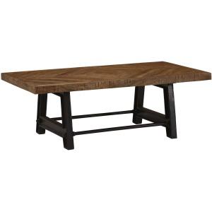 Waite Coffee Table