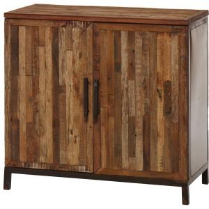 Ironwood Server/Cabinet