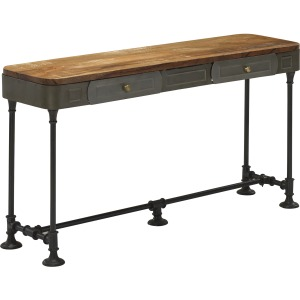 Nanhe Console Table