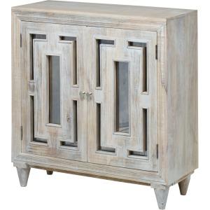 Lambert Cabinet