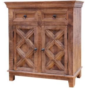 Mason Server/Cabinet