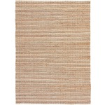 "Andes Cornwall Rug - 8'10"" x 11'9"""