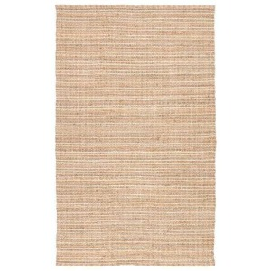 Andes Cornwall Rug - 8' x 10'