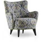 � Bobby Chair