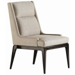 Montgomery Dining Chair
