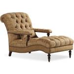 � Charlesworth Chaise