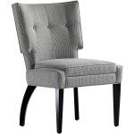 � Jordan Tufted Dining Chair