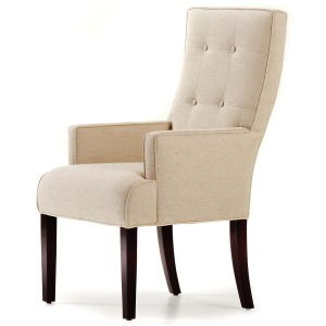 � Baye Dining Arm Chair