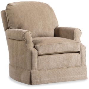 � Ashley Swivel Rocker