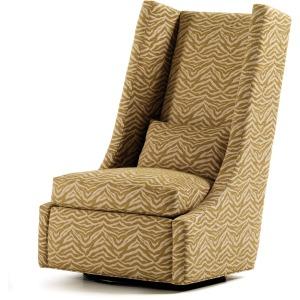 � Redmond Swivel Chair