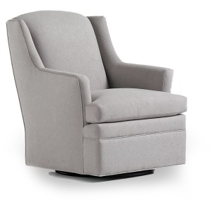 � Cagney Tight Back Swivel Chair