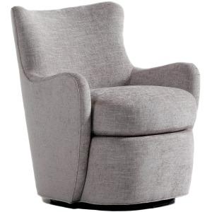 � Bobby Swivel Chair
