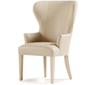 � Garbo Dining Arm Chair