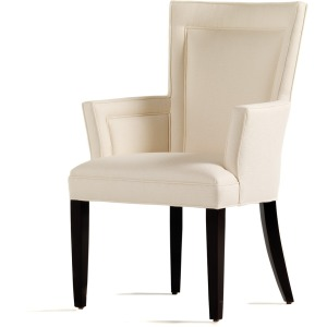 � Colette Dining Arm Chair