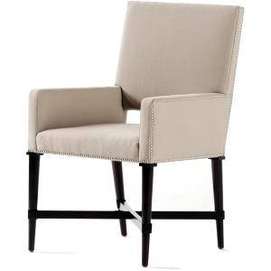 � Ellie Arm Dining Chair