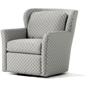 � Taurus Swivel Chair