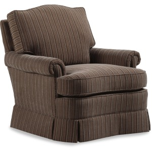 � Douglas Swivel Rocker
