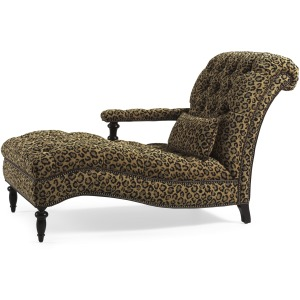 � Charlesworth Left Arm Facing Chaise