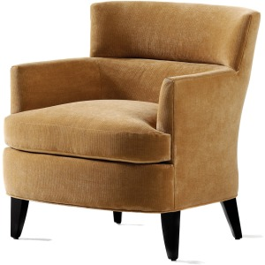 � Audrey Chair