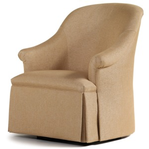 � Lori Swivel Chair