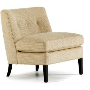 � Gabby Chair