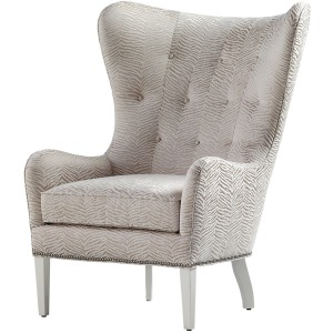 � Karlson Chair