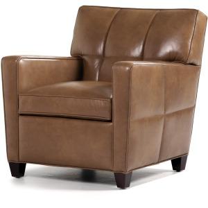 � Emerson Chair