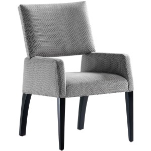 � Bruno Dining Chair