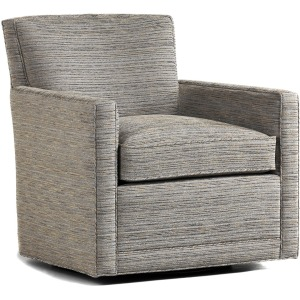 � Marley Swivel Chair