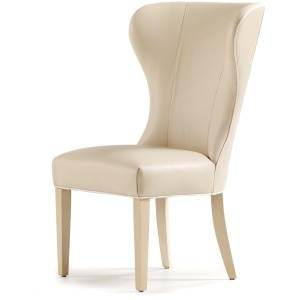 � Garbo Dining Side Chair