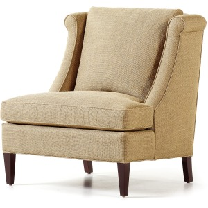 � Calvin Chair