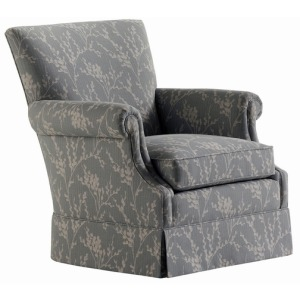 Monica Swivel Chair