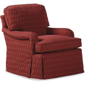 � Ashcroft Swivel Rocker