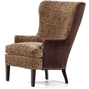 � Chilton Wing Chair