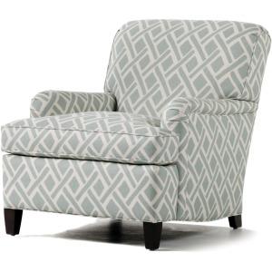 � Lancaster Chair