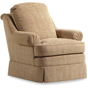 Fairfield Swivel Rocker