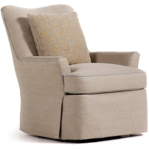 � Durban Swivel Rocker