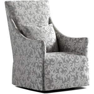 � Mia Swivel Chair