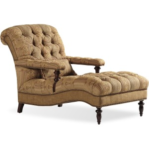 � Charlesworth Chaise