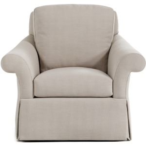 Copley Swivel Chair