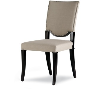 � Brighton Dining Chair
