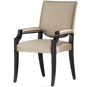 � Brighton Arm Dining Chair