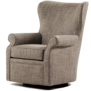 � Brookwood Swivel Glider