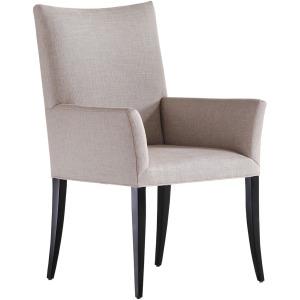 � Amalfi Arm Dining Chair