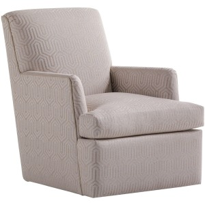 � Cleary Swivel Chair