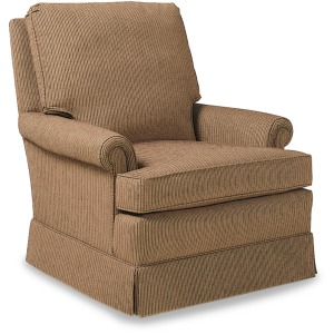 � Austin Swivel Rocker