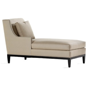 � Collin Left Arm Facing Chaise