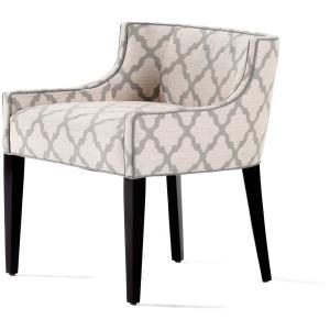 � Lexi Vanity Chair