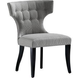 � Arden Chair