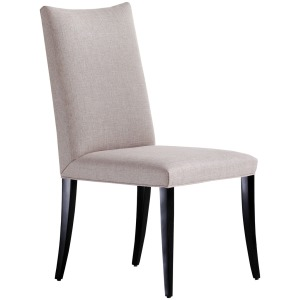 � Amalfi Dining Chair